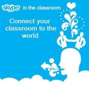 8081.skype.connect.teachers